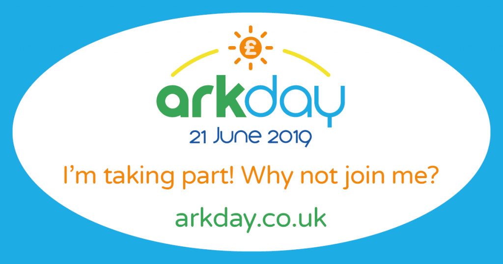 Arkday me wide