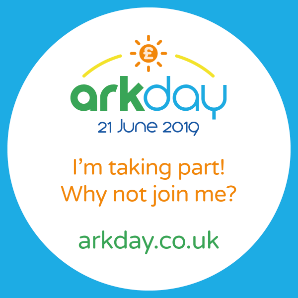 Arkday me Square
